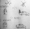 Protidrogové letáčky od středoškoláků :: Protidrogové letáčky od středoškoláků